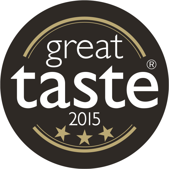GreatTaste2015
