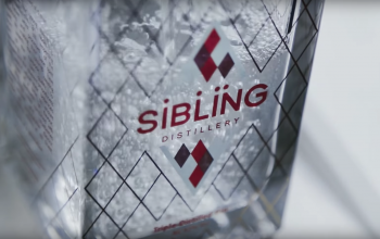 join the family sibling gin