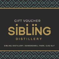 Sibling-Gift-Voucher