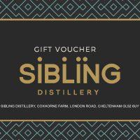 Sibling-Gift-Voucher-1